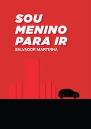 مشاهدة مسلسل Sou Menino Para Ir مترجم أون لاين بجودة عالية