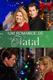 Um Romance de Natal