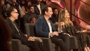 The Gong Show saison 2 episode 1 streaming vf thumbnail