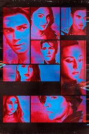 Riverdale-Azwaad Movie Database