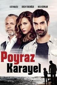 Poyraz Karayel (2015) (English Subtitles)