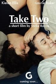 Take Two (2019)