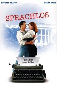 Sprachlos (1994)