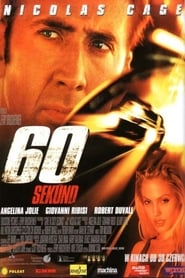 60 sekund / Gone in Sixty Seconds (2000)