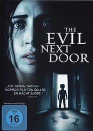 The Evil Next Door 2020