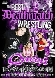 فيلم The Best of Deathmatch Wrestling: Vol. 4: Queens of the Deathmatch مترجم