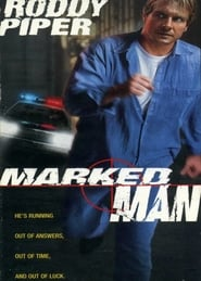 Marked Man (1996)