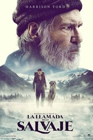 La llamada de lo salvaje (2020) | The Call of the Wild
