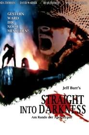 Combate na Escuridão