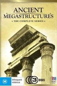 Ancient Megastructures 2011