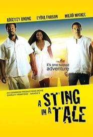 A Sting in a Tale 2009