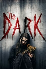 The Dark (2018) BluRay 480p, 720p