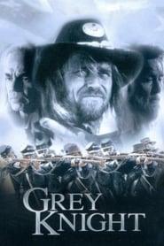 Grey Knight (1993)
