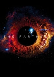 Nonton The Farthest (2017) Subtitle Indonesia