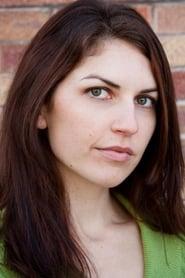 Jillian Kramer