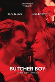 Butcher Boy (2019)