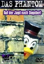 Das Phantom (1994)