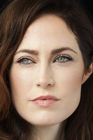 Charlotte Sullivan - იხილეთ უფასო ფილმები ონლაინ