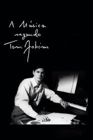 La musica secondo Tom Jobim