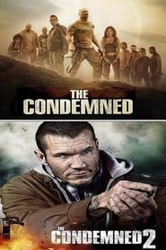The Condemned Collection