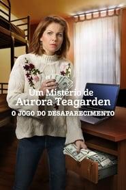 Um Mistério de Aurora Teagarden: O Jogo do Desaparecimento