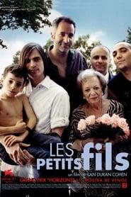 فيلم The Grand Sons مترجم