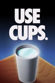 USE CUPS (2019)
