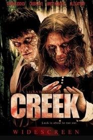 Poster of Creek