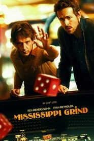 Mississippi Grind Subtitrat in romana HD