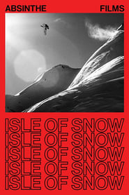 Isle of Snow