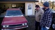 Wheeler Dealers saison 15 episode 7 thumbnail