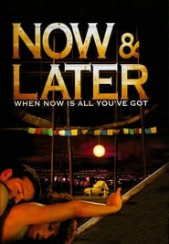 Now and Later (2009) [Hindi + Eng] Dubbed Movie
