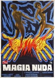 Magia nuda 1975