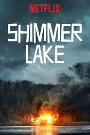 Poster for Shimmer Lake