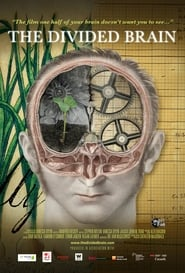 مشاهدة فيلم The Divided Brain مترجم