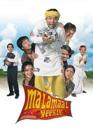 Malamaal Weekly (2006)