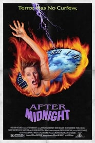 After Midnight (1989)