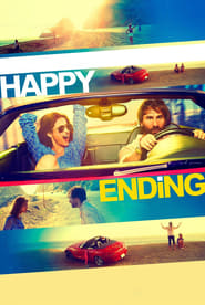 Happy Ending 2014 Hindi Movie JC WebRip 300mb 480p 1GB 720p 3GB 11GB 1080p