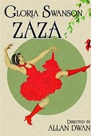 Zaza زازا