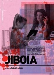 Jibóia 2011