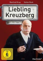 Liebling Kreuzberg: Season 5