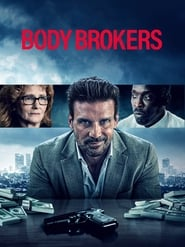 Body Brokers