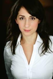 Leslie Meisel isEdith Cohen