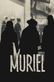 Muriel, ou le Temps d'un retour