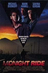 Midnight Ride (1990)