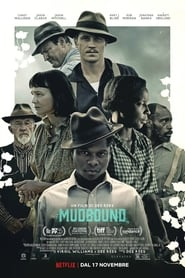 film simili a Mudbound