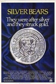 Silver Bears (1977)