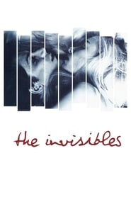 The Invisibles 1999