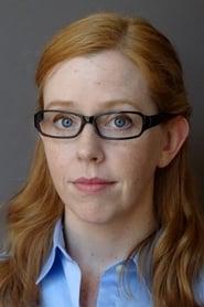 Image of Sarah Jane MacKay