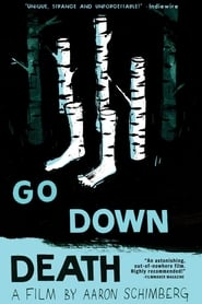 Go Down Death (2013)
